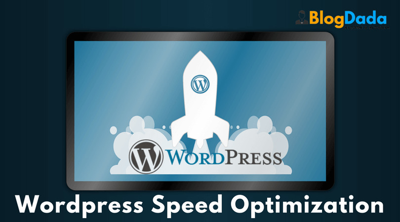 wordpress speed optimization plugin