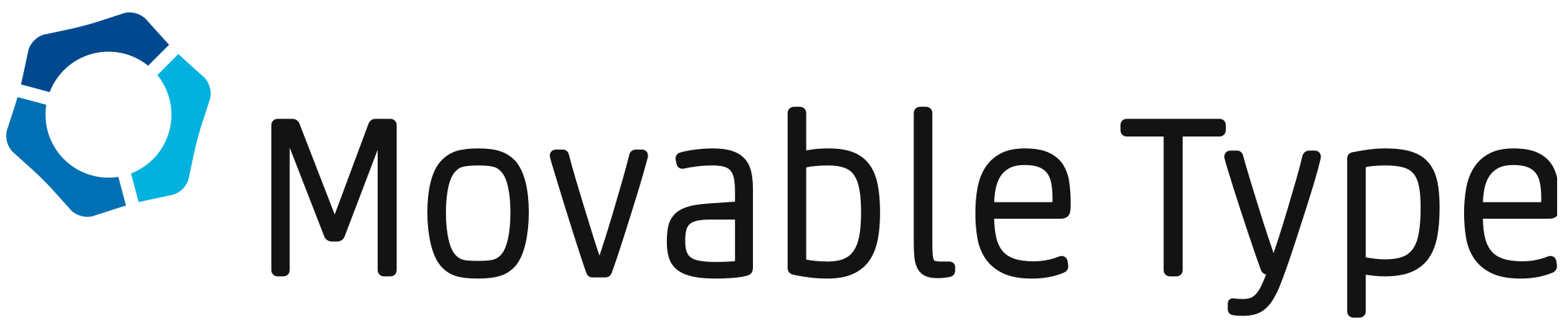 Movable_Typecontent Best (CMS) Content Management