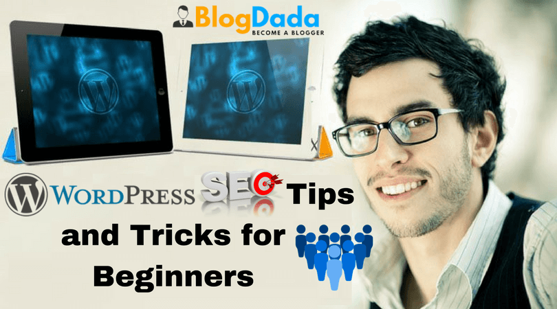 WordPress SEO Tips for Beginners