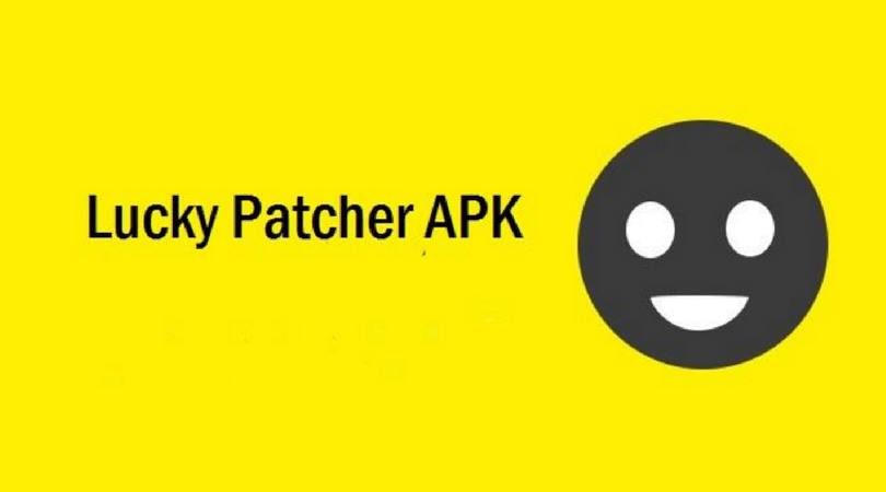 Lucky Patcher APK Download Reviews