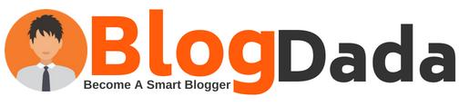 BlogDada