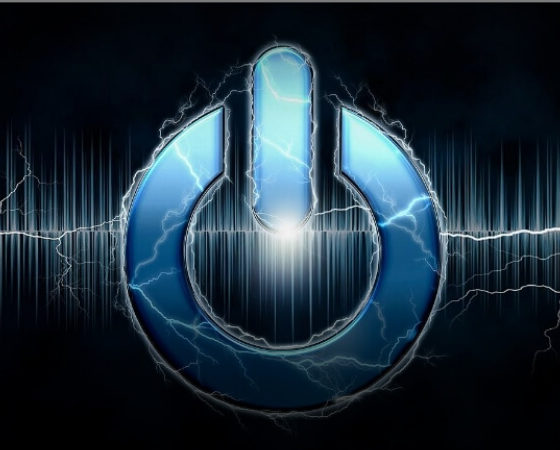 Optimizing Your SoundCloud Tracks