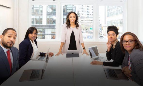Benefits of a Business Blog
