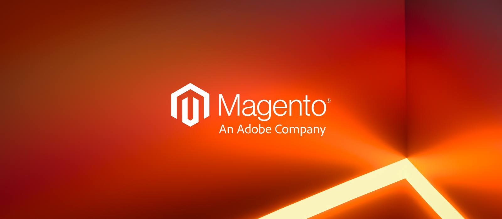 Best Blogging Platform magento.com