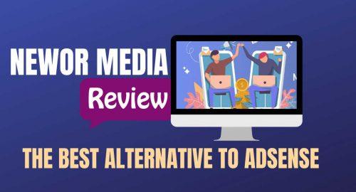 Newor Media Review