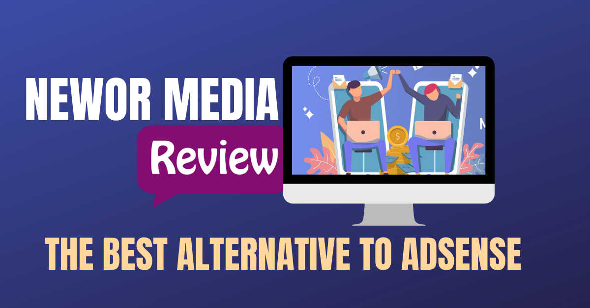 Newor Media Review