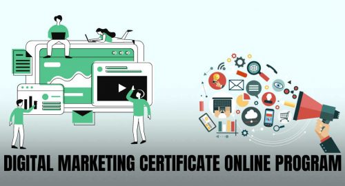Digital Marketing Course in Bareilly Pilibhit