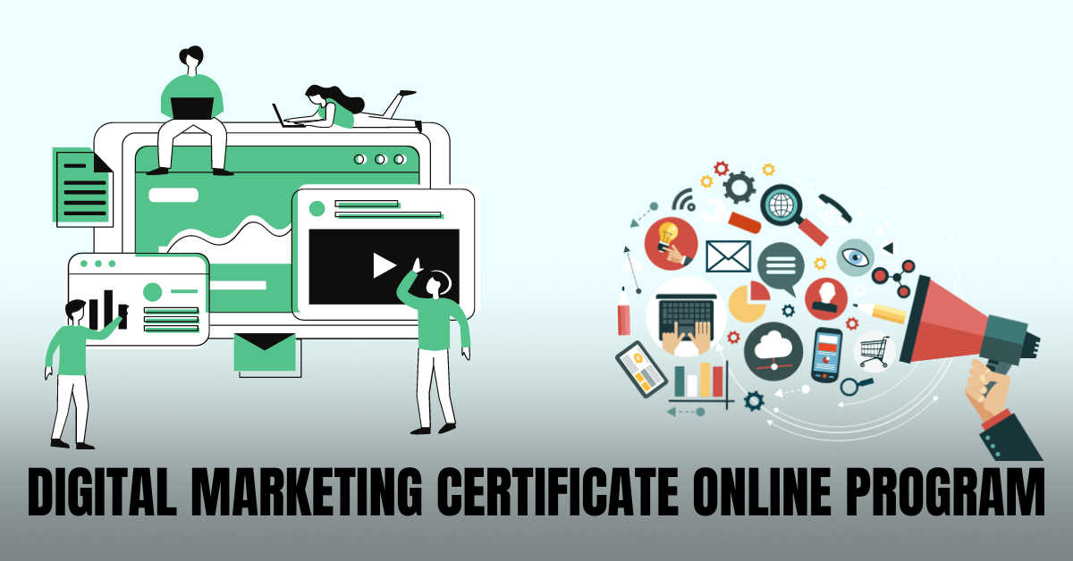 Digital Marketing Course in Bareilly Pilibhit