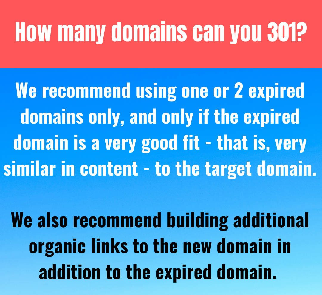 expired domains buying guide
